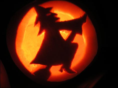 Halloween Masks, Scary Halloween Masks, Scary  Masks   TRICK